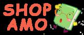 ShopAmo – Universul copiilor