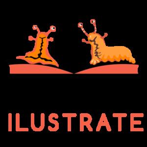 Carti ilustrate