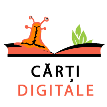Carte digitala